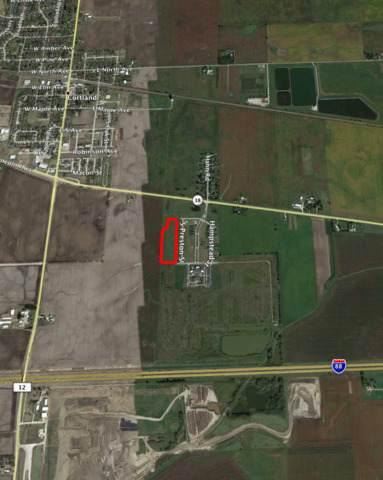 400 Stratford Avenue E, Cortland, IL 60112 (MLS #10578878) :: Helen Oliveri Real Estate