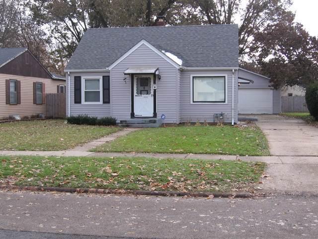 2012 Dresden Avenue, Rockford, IL 61103 (MLS #10578961) :: Touchstone Group