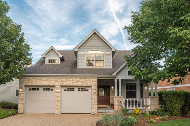 13415 Lake Mary Drive, Plainfield, IL 60585 (MLS #10579011) :: LIV Real Estate Partners