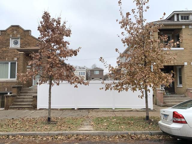 3350 S Union Avenue, Chicago, IL 60616 (MLS #10579029) :: O'Neil Property Group