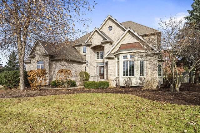 2633 W Wilson Street, Batavia, IL 60510 (MLS #10579079) :: O'Neil Property Group