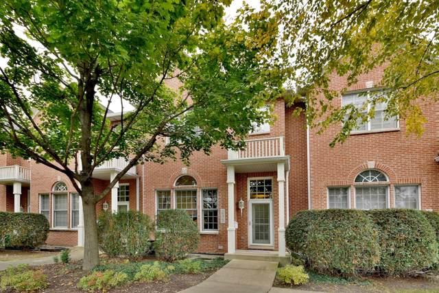 235 N Addison Avenue, Elmhurst, IL 60126 (MLS #10579102) :: O'Neil Property Group