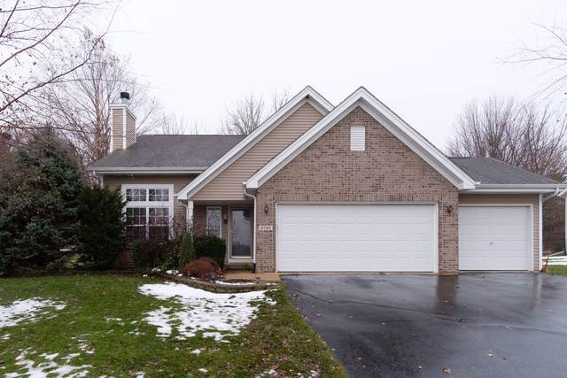 6749 Hedgewood Road, Rockford, IL 61108 (MLS #10579301) :: Touchstone Group