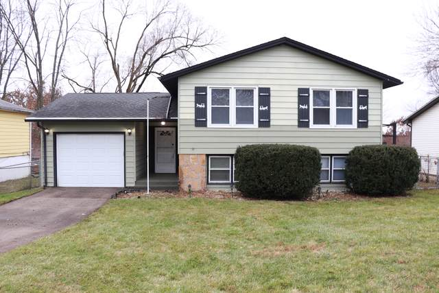 2721 19th Street, Rockford, IL 61109 (MLS #10579421) :: Touchstone Group