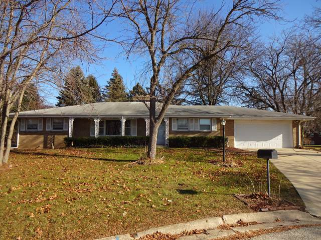 4221 Coventry Close, Rockford, IL 61114 (MLS #10579656) :: Touchstone Group