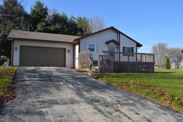 114 Cornwall Circle, Poplar Grove, IL 61065 (MLS #10579676) :: Baz Realty Network | Keller Williams Elite