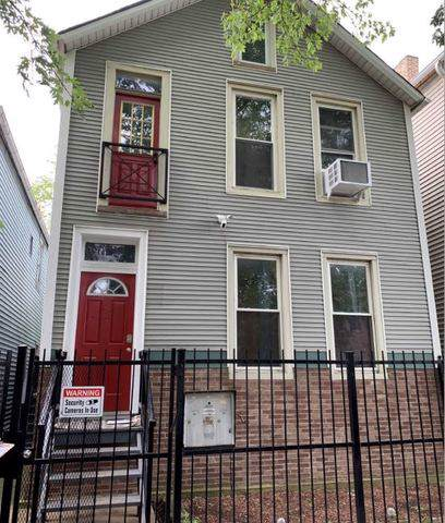 1624 N Washtenaw Avenue, Chicago, IL 60647 (MLS #10579803) :: Property Consultants Realty