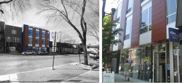 2039 Roscoe Street - Photo 1