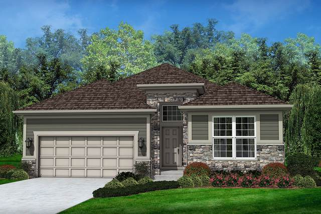 1N550 Golf View Lane, Winfield, IL 60190 (MLS #10580050) :: The Wexler Group at Keller Williams Preferred Realty