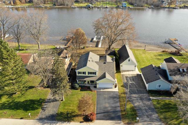 708 S Riverside Drive, Mchenry, IL 60050 (MLS #10580061) :: BN Homes Group