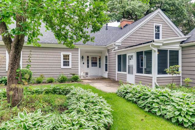 29w631 Schick Road, Bartlett, IL 60103 (MLS #10580075) :: The Wexler Group at Keller Williams Preferred Realty