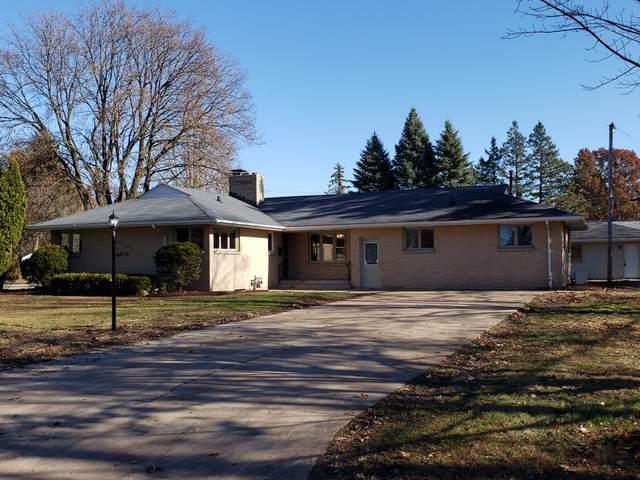3333 N Church Street, Rockford, IL 61103 (MLS #10580109) :: The Wexler Group at Keller Williams Preferred Realty