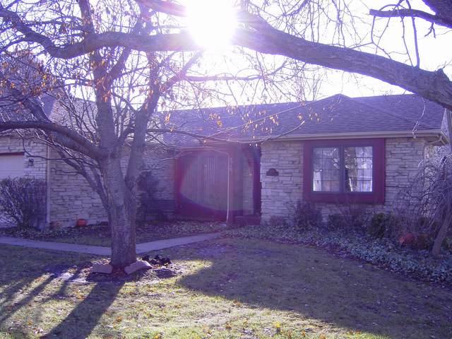 4910 Castaway Lane, Hoffman Estates, IL 60010 (MLS #10580175) :: Littlefield Group