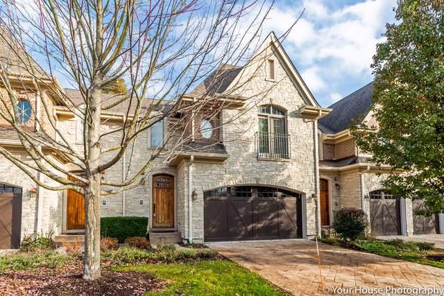 1213 Caroline Court, Vernon Hills, IL 60061 (MLS #10580234) :: Baz Realty Network | Keller Williams Elite