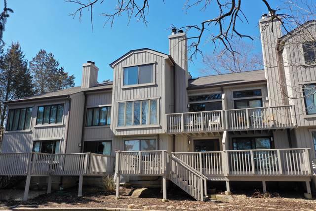 507 Shoreline Road, Lake Barrington, IL 60010 (MLS #10580484) :: Touchstone Group