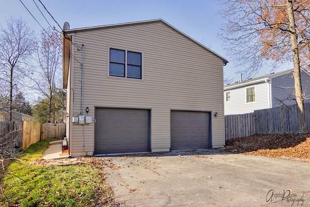 35718 N Greenleaf Avenue, Ingleside, IL 60041 (MLS #10580582) :: Property Consultants Realty