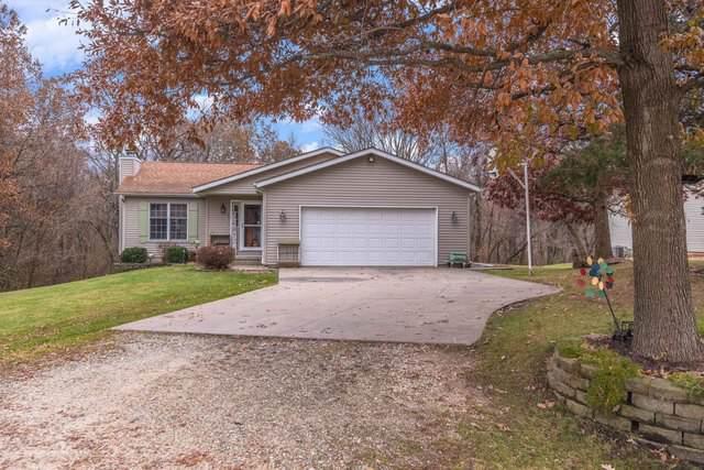 883 Heritage Drive, Mackinaw, IL 61755 (MLS #10580705) :: BN Homes Group