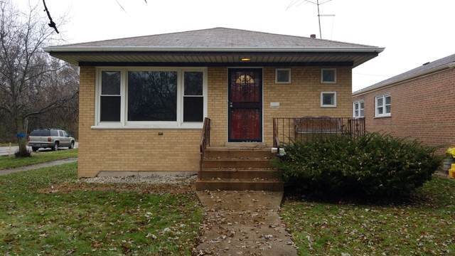 9858 S Manistee Avenue, Chicago, IL 60617 (MLS #10581140) :: The Wexler Group at Keller Williams Preferred Realty