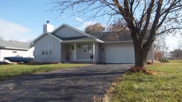 120 Minarete Drive, Poplar Grove, IL 61065 (MLS #10581460) :: Baz Realty Network | Keller Williams Elite