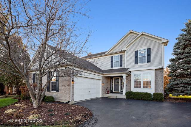 4710 Whitehall Court, Algonquin, IL 60102 (MLS #10581476) :: Property Consultants Realty