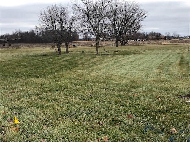 Lot 22 Quail Avenue, Rock Falls, IL 61071 (MLS #10581745) :: The Wexler Group at Keller Williams Preferred Realty