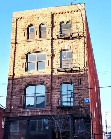 1140 18th Street - Photo 1