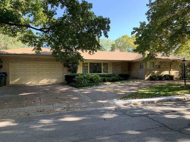 6502 N Le Mai Avenue, Lincolnwood, IL 60712 (MLS #10581841) :: Touchstone Group