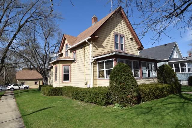 1210 W Main Street, St. Charles, IL 60174 (MLS #10582028) :: Ani Real Estate
