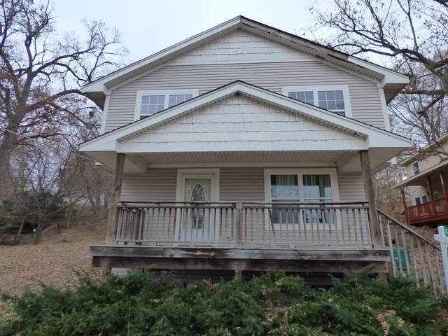 53 Marvin Street, Fox Lake, IL 60020 (MLS #10582179) :: Baz Realty Network   Keller Williams Elite