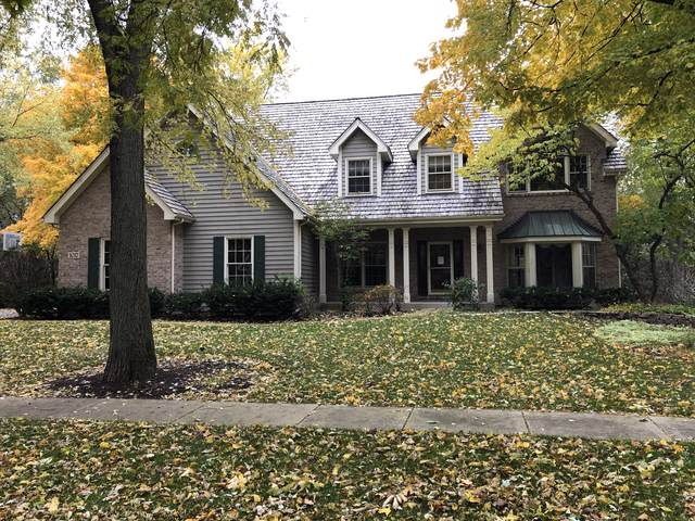 1017 Keim Trail, St. Charles, IL 60174 (MLS #10582654) :: Property Consultants Realty