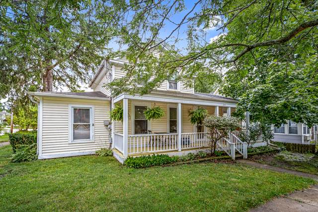 215 Illinois Avenue, St. Charles, IL 60174 (MLS #10582676) :: Ani Real Estate