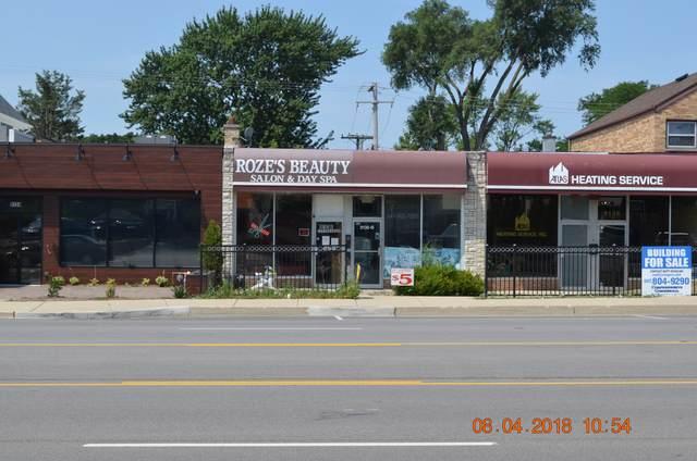 9136 Waukegan Road - Photo 1