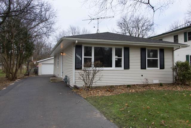 1005 Pine Street, Fox River Grove, IL 60021 (MLS #10582844) :: Lewke Partners