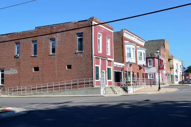 124 Ottawa Street - Photo 1