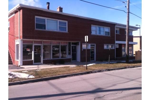 201 St Charles Road, Villa Park, IL 60181 (MLS #10583227) :: Angela Walker Homes Real Estate Group