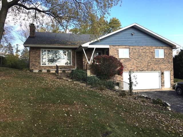 141 Cheri Lane, Antioch, IL 60002 (MLS #10583281) :: The Wexler Group at Keller Williams Preferred Realty