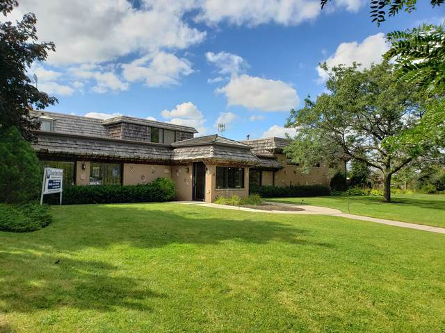 580 Old Skokie Road, Park City, IL 60085 (MLS #10583418) :: Property Consultants Realty