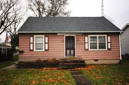 1133 Wild Street, Sycamore, IL 60178 (MLS #10583468) :: Ani Real Estate