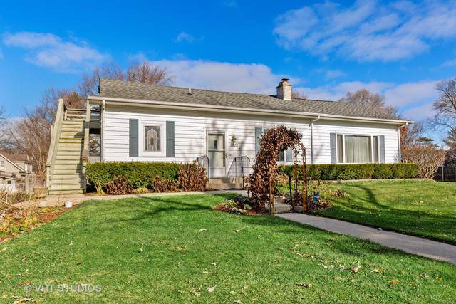 1412 Illinois Parkway, Elgin, IL 60123 (MLS #10583576) :: Property Consultants Realty