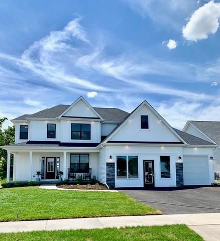 1822 Truman Street, Sycamore, IL 60178 (MLS #10583610) :: Ani Real Estate