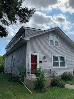 3735 217th Street, Matteson, IL 60443 (MLS #10583734) :: The Wexler Group at Keller Williams Preferred Realty