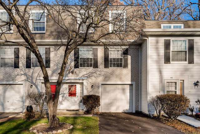 44 Forest Lane, Cary, IL 60013 (MLS #10583743) :: Baz Realty Network | Keller Williams Elite