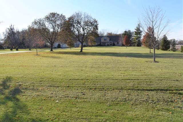 2304 S Euclid Avenue, Princeton, IL 61356 (MLS #10583845) :: LIV Real Estate Partners