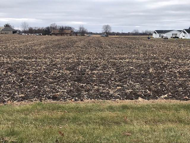 Lot 31 B Cardinal Street, Rock Falls, IL 61071 (MLS #10583864) :: The Wexler Group at Keller Williams Preferred Realty