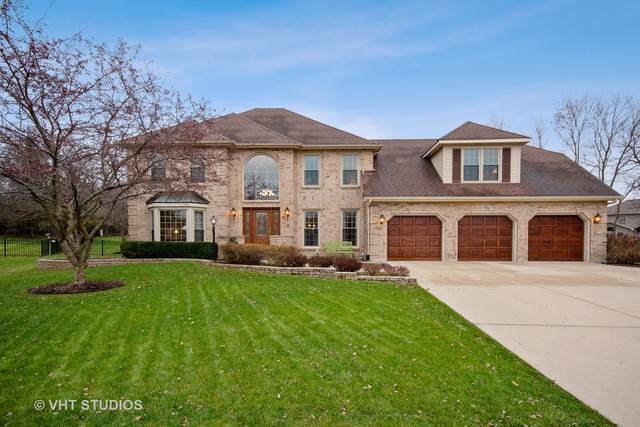 810 Rotolo Court, Batavia, IL 60510 (MLS #10583878) :: The Wexler Group at Keller Williams Preferred Realty