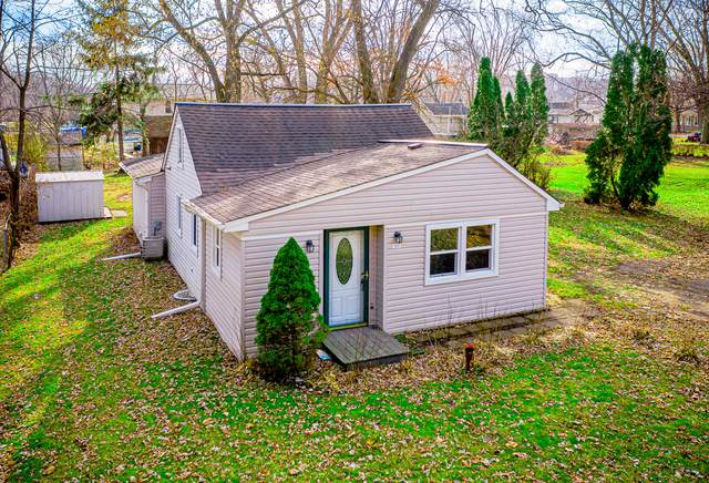 1325 Louise Street, Crystal Lake, IL 60014 (MLS #10583881) :: The Perotti Group | Compass Real Estate