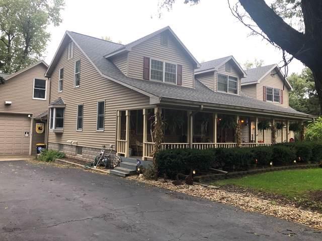 29W011 Calumet Avenue, Warrenville, IL 60555 (MLS #10583957) :: Lewke Partners