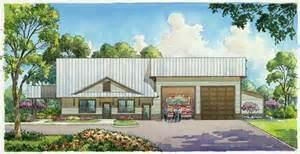 6860 Center Avenue, Hanover Park, IL 60133 (MLS #10584230) :: Angela Walker Homes Real Estate Group