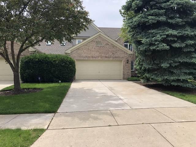302 Pebble Beach Lane, Bartlett, IL 60103 (MLS #10584463) :: Angela Walker Homes Real Estate Group