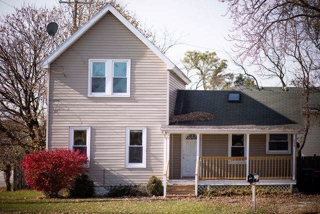255 W Front Street, Manhattan, IL 60442 (MLS #10584667) :: Property Consultants Realty